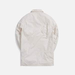 Kith Tighe Collared Button Up - Hallow