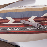 Kith for Pendleton Odell Waistbag - Tan / Multi Thumbnail 3