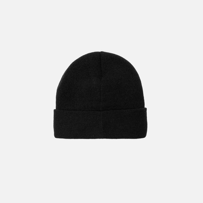 Kith Kids US Beanie - Black