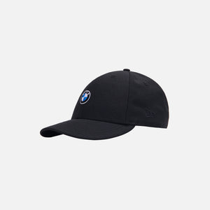 Kith for BMW New Era Low Profile 59FIFTY Fitted Cap - Black Image 3