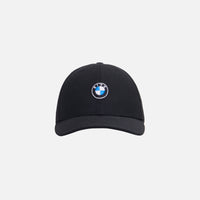 Kith for BMW New Era Low Profile 59FIFTY Fitted Cap - Black Thumbnail 1