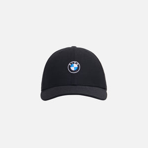 Kith for BMW New Era Low Profile 59FIFTY Fitted Cap - Black Image 1