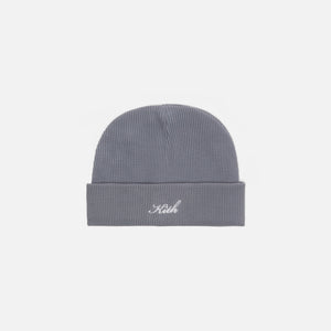 Kith Classon Beanie - Elevation