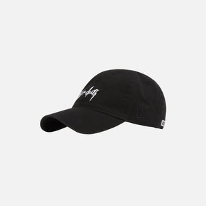 Kith for The Notorious B.I.G Life After Death 9Twenty - Black