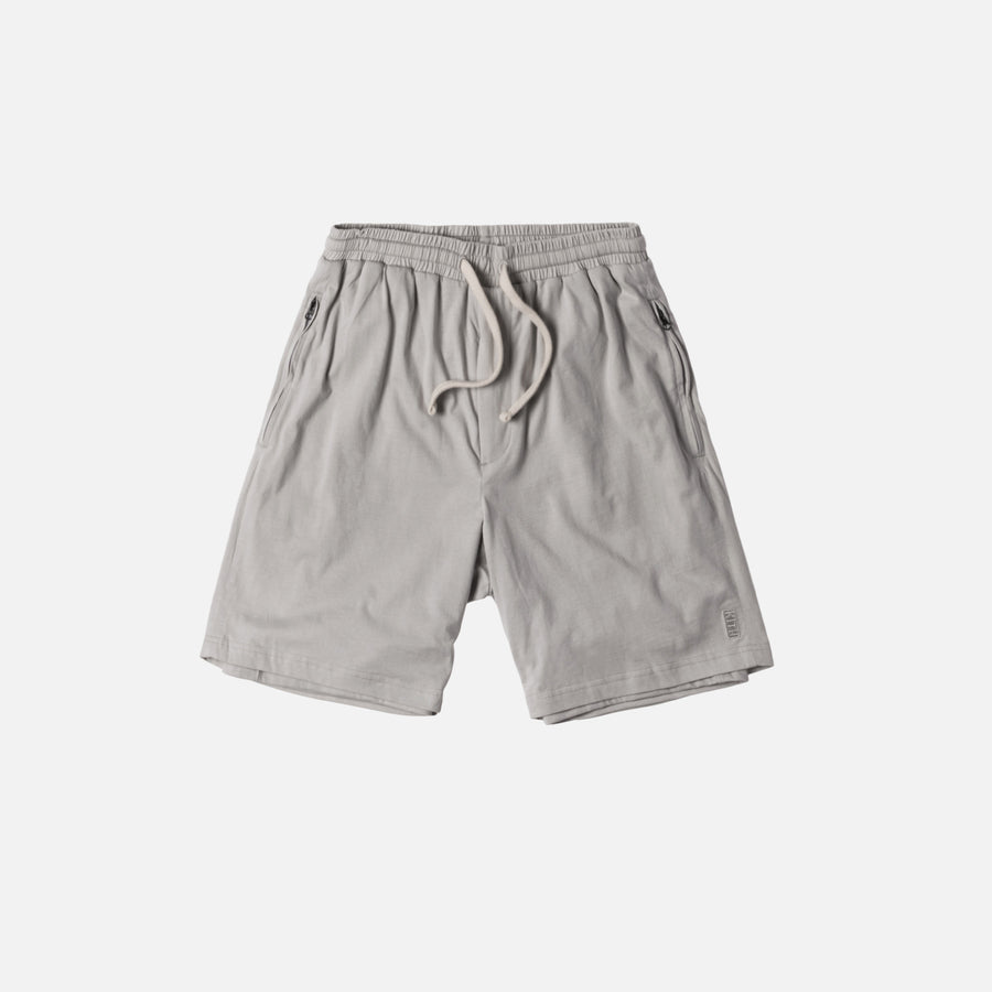 Kith Bowery Short - Light Grey