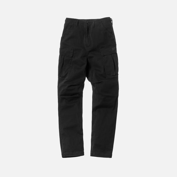 Kith x nonnative Trooper Trouser - Black