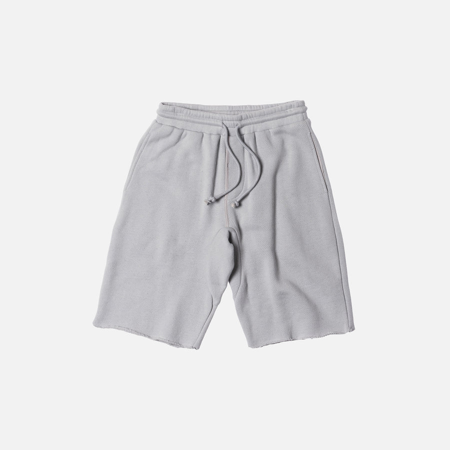 Kith Bleecker Short - Light Grey