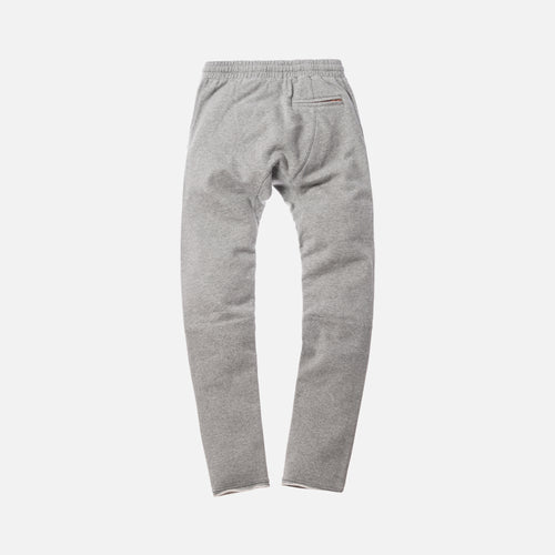 Kith Bennett Cargo Pant - Heather Grey