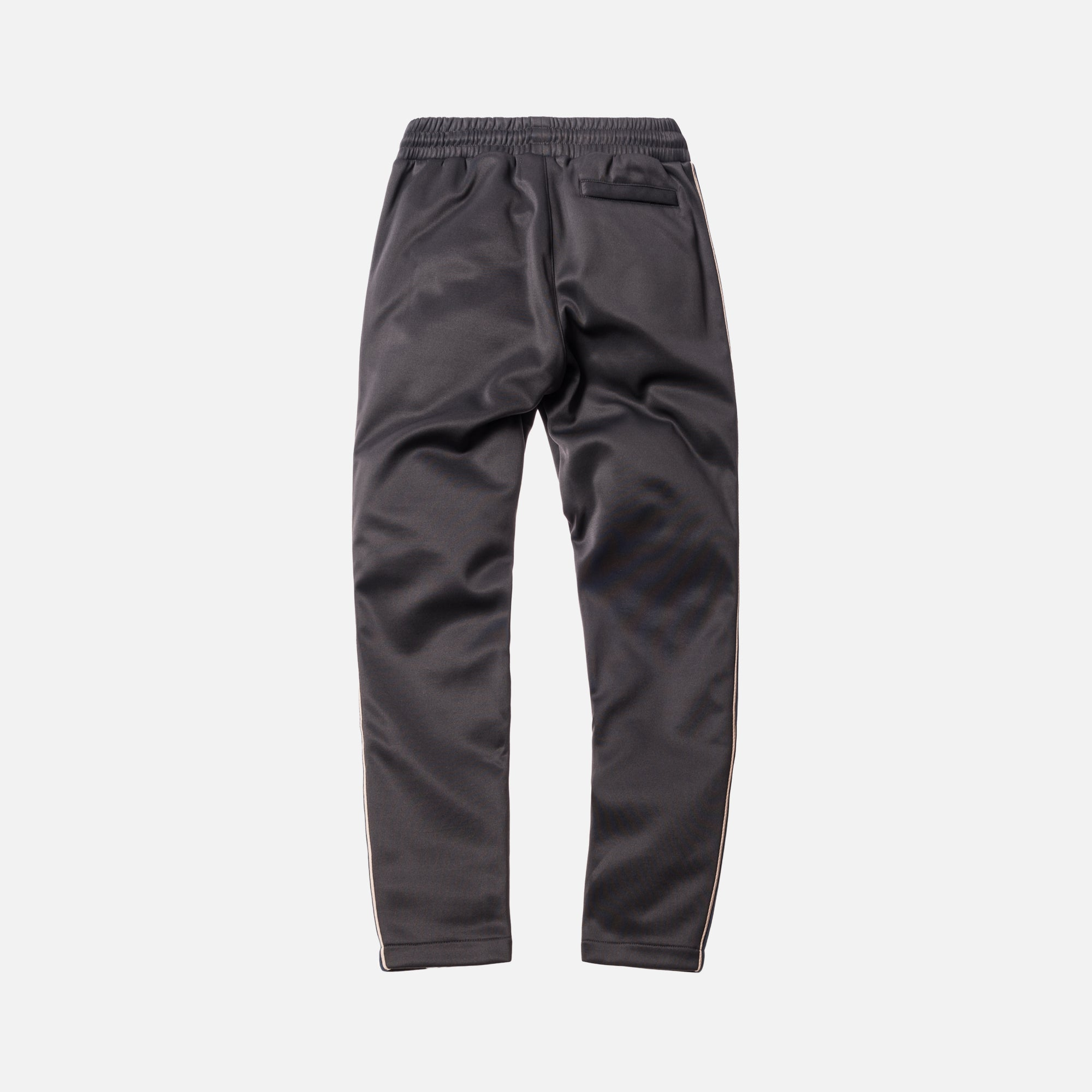 Kith Slim Track Pants - Battleship