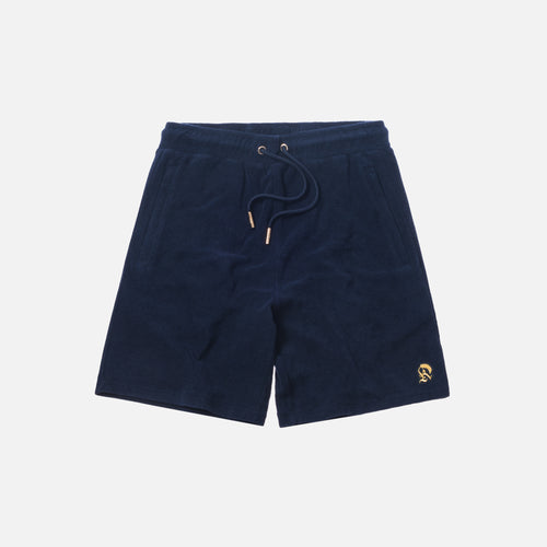 Kith Regal Terry Short - Navy