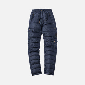 Kith Stratton Down Pant - Shark