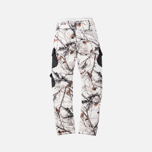 Kith Stratton Down Pant - Snow Camo