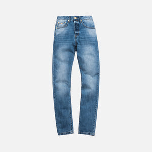 Kith Varick Denim - Stella 2.0 Wash