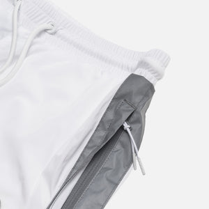 Kith Summer Active Short - White