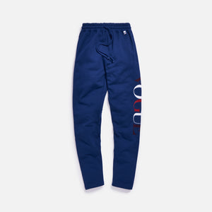 Kith x Russell Athletic x Vogue Williams Sweatpant - Los Angeles