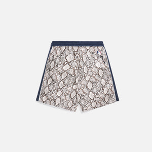 Kith for Major League Baseball New York Yankees Active Short - Snakeskin