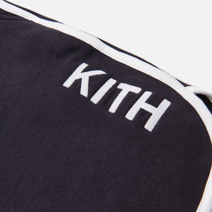 Kith Miami Jordan Short - Navy