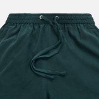 Kith Hardaway Silk Cotton Short - Scarab Thumbnail 1