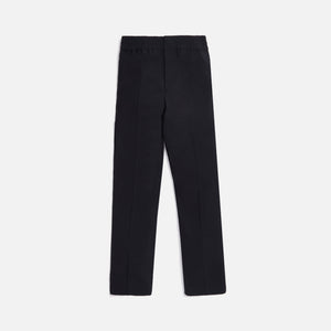 Kith Chatham Wool Pant - Black