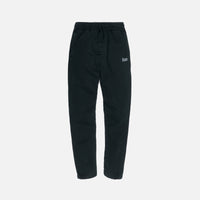 Kith Williams I Serif Sweatpant - Stadium Thumbnail 1