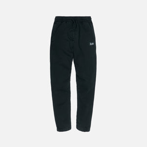 Kith Williams I Serif Sweatpant - Stadium Image 1