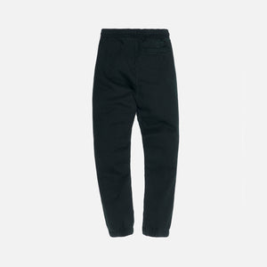 Kith Williams I Serif Sweatpant - Stadium Image 2