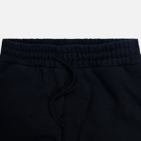 Kith Williams I Sweatpant - Black Thumbnail 4