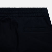 Kith Williams I Sweatpant - Black Thumbnail 5