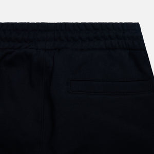 Kith Williams I Sweatpant - Black Image 5