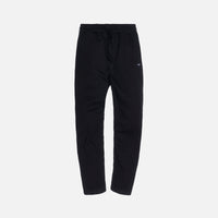 Kith Williams I Sweatpant - Black Thumbnail 1