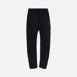 Kith Williams I Sweatpant - Black Image 1