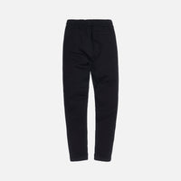 Kith Williams I Sweatpant - Black Thumbnail 2