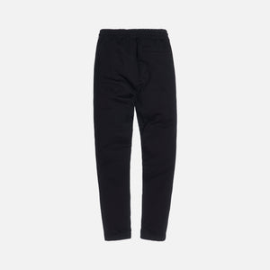 Kith Williams I Sweatpant - Black Image 2