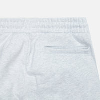 Kith Williams I Sweatpant - Light Heather Grey Thumbnail 5