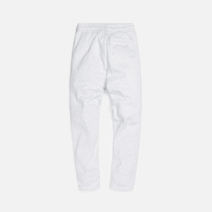 Kith Williams I Sweatpant - Light Heather Grey Image 2