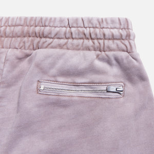 Kith Sport Bleecker Sweatpant - Dusty Mauve Image 5