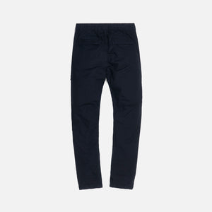 Kith Eldridge Pant - Black