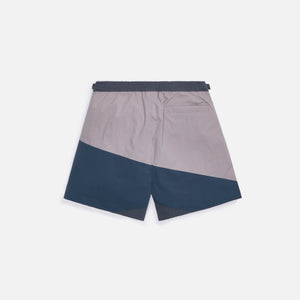 Kith Madison Short - Asteroid
