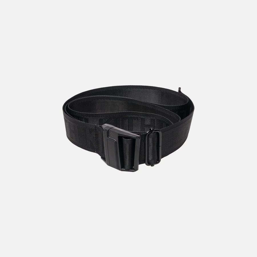 Kith Astor Belt - Black