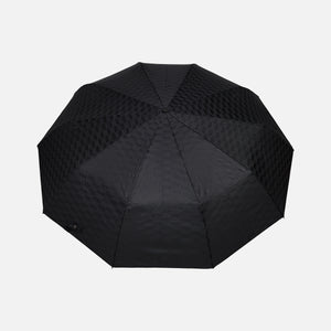 Kith x Stutterheim Umbrella - Black