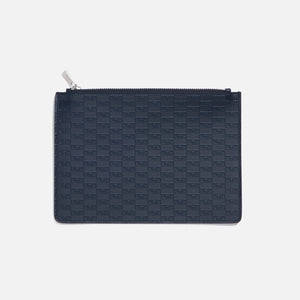 Kith Pouch - Navy