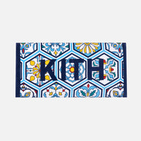 Kith Tile Towel - Multi Thumbnail 1
