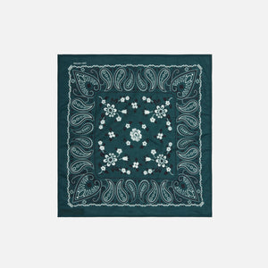 Kith Mayfair Bandana - Stadium