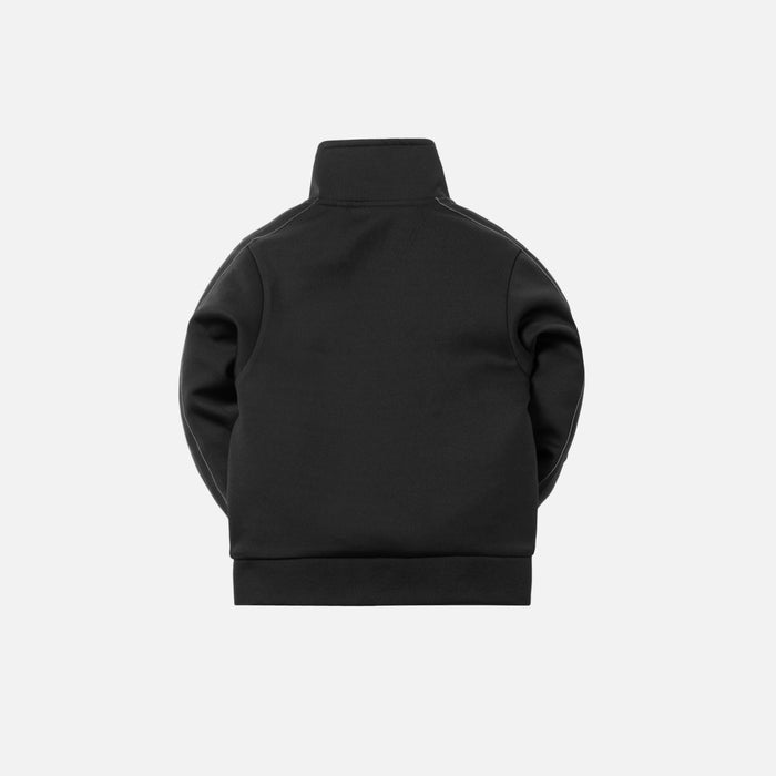 Kith Kids Track Jacket - Black