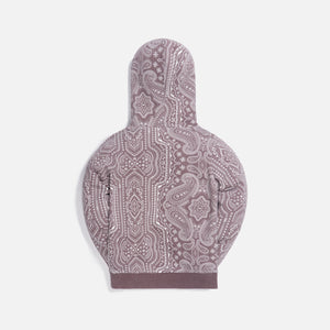 Kith Kids Aop Williams Hoodie - Mauve