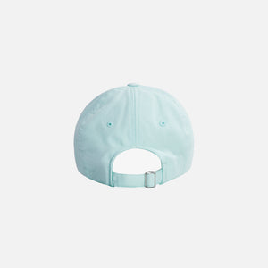 Kith Kids Sunwashed Dad Hat - Teal