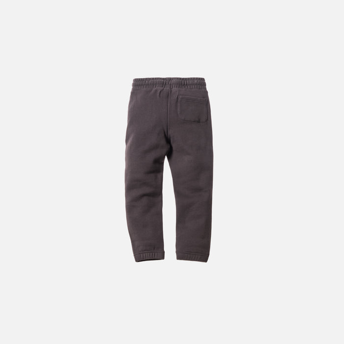 Kith Kids Williams Sweatpant - Battleship Grey