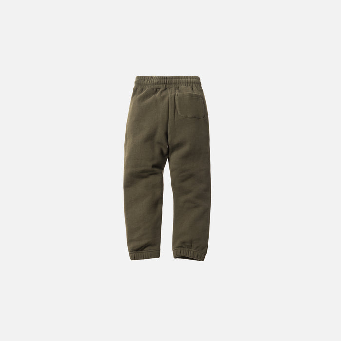 Kith Kids Williams Sweatpant - Olive