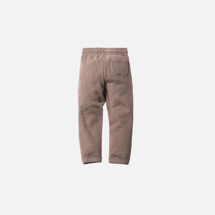 Kith Kids Williams Sweatpant - Cinder
