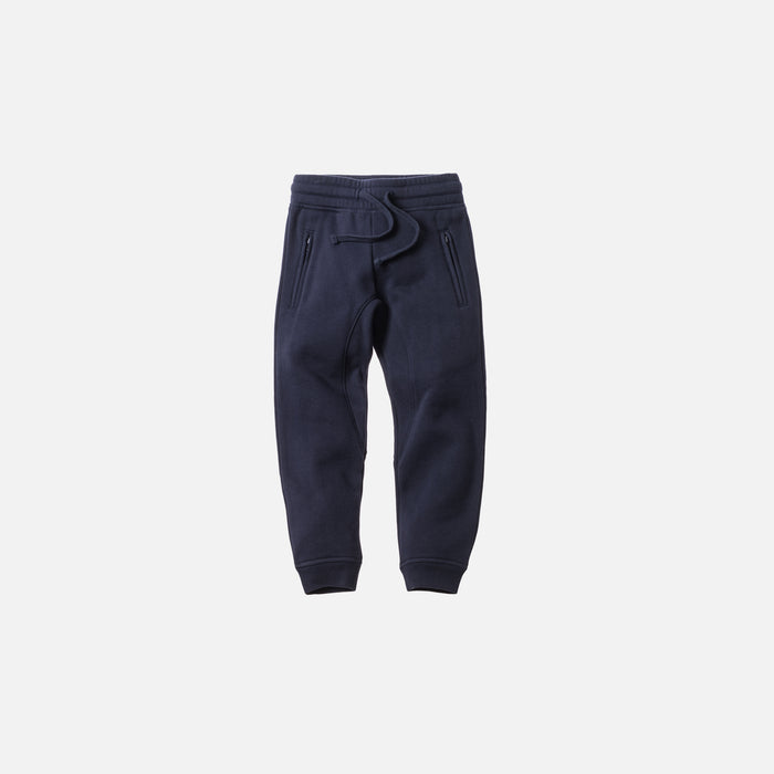 Kith Kids Bleecker Pant - Navy